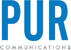 Pur communications